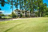 5650 Barefoot Resort Bridge Rd. - Photo 32