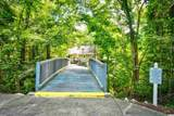 5650 Barefoot Resort Bridge Rd. - Photo 34
