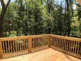 310 Rivers Edge Dr. - Photo 27