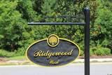 4033 Ridgewood Dr. - Photo 27