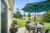 780 Rambler Ct. - Photo 32