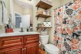 780 Rambler Ct. - Photo 6