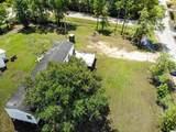 893 Jackson Bluff Rd. - Photo 6