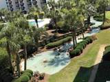 669 Retreat Beach Circle - Photo 5