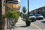 943 Suggs St. - Photo 21