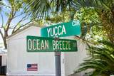 339 Yucca Circle - Photo 33