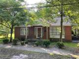 1815 9th Ave. - Photo 1