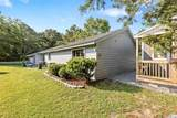 4265 Graystone Ct. - Photo 22