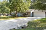 4265 Graystone Ct. - Photo 25