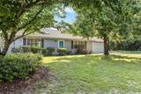 4265 Graystone Ct. - Photo 27