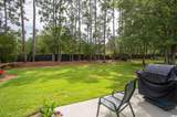598 Camden Circle - Photo 4