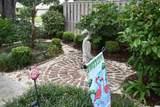 689 Flamingo Ct. - Photo 24