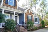 628 Whispering Pines Ct. - Photo 2