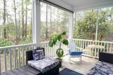 628 Whispering Pines Ct. - Photo 27