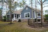 628 Whispering Pines Ct. - Photo 29