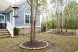 628 Whispering Pines Ct. - Photo 30