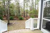 628 Whispering Pines Ct. - Photo 31