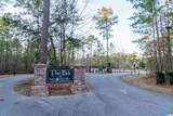 628 Whispering Pines Ct. - Photo 36