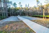 628 Whispering Pines Ct. - Photo 39