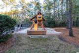 628 Whispering Pines Ct. - Photo 40