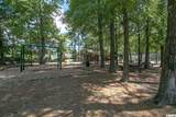 301 Dendy Ct. - Photo 28