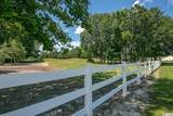 301 Dendy Ct. - Photo 30
