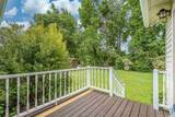 5020 Forest Dr. - Photo 17