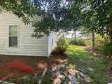 108 Sunnehanna Dr. - Photo 40