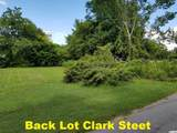 106 Clark St. - Photo 4