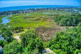 Lot 1 102 Surf Song Ln. - Photo 6
