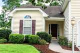 8237 Sterling Place Ct. - Photo 32