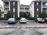 3735 Blockhouse Way - Photo 14