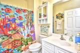 5751 Oyster Catcher Dr. - Photo 18