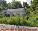209 Dogwood Dr. - Photo 4