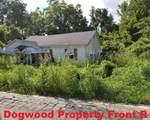 209 Dogwood Dr. - Photo 4