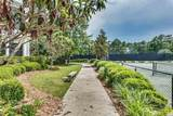 1313 Villa Marbella Ct. - Photo 28