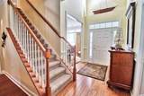 3100 Knollty Ct. - Photo 2