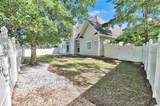 3100 Knollty Ct. - Photo 26