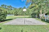 3100 Knollty Ct. - Photo 29