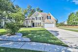 3100 Knollty Ct. - Photo 30