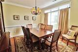 3100 Knollty Ct. - Photo 6