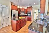 3100 Knollty Ct. - Photo 9
