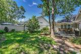 4724 Bermuda Way - Photo 22