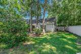4724 Bermuda Way - Photo 24
