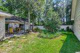 4724 Bermuda Way - Photo 25