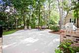 596 Woody Point Dr. - Photo 31
