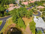 1507 Sedona Ct. - Photo 4