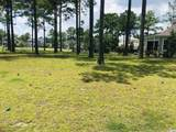 2561 Lavender Ln. - Photo 2