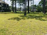 2561 Lavender Ln. - Photo 3