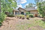 119 Birchwood Ln. - Photo 30